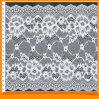 Dress K7041를 위한 형식 Embroidered Fabric Lace