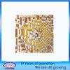3d пвх композитные панели для внутренней стене или на потолке украшения