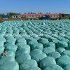 Пленка обруча Bale Silage цены по прейскуранту завода-изготовителя разнослоистая
