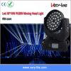 LED 36*10W Moving Head Light
