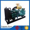 75kw de diesel Generator van de Macht