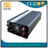 CC all'invertitore 3000watt 12volt di CA