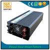 outre - du C.C de réseau à l'inverseur solaire 3000watt 12volt de système domestique à C.A.
