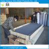 Rete metallica rivestita dell'acciaio inossidabile del PVC per Winowscreen