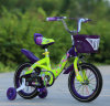 Kind-Motorrad scherzt Fahrrad-Kind-Fahrrad-Minifahrräder