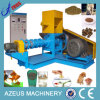 Fabrik Price Floating und Sinking Fish Food Pellet Extrusion Machine