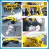 Disque Harrow avec New Design pour Sjh Tractor
