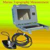 Hohe Leistungsfähigkeits-Software-Echo-Klingen/Tiefen-Messinstrument