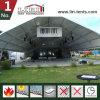 大きいイベント、党および展覧会のためのLiri 20mのアーチのテント
