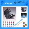 Papier d'emballage de gâteau de fondant de BBA (BCW1049)