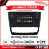 Automobile Android DVD per BMW 1 video GPS percorso di E81 E82 E88