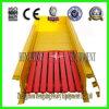 採鉱機械振動の送り装置、石造りの振動の送り装置