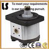 Pompe d'huile hydraulique à haute pression de vitesse d'ODM pour la machine de mine