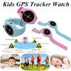 Qualität GPS-Verfolger mit PAS-Taste für Emergency Hilfe (D14)