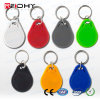 RFID NFC Fob chave - Ntag213