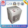 Battery Testingのための220V 100A DC Automatic負荷バンク