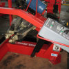 Truck Tires Changer Ty008 Auto Tyre Changers