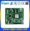 Агрегат PCB и законченный агрегат продукта для машины