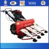 4G80 de Maaimachine van de Rijst van de tarwe voor het Oogsten van de Gewassen van de Korrel