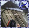 Декоративное Stainless 8k Mirror Steel Sheet 304