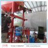 Труба газа FRP делая трубу машинного оборудования FRP делая производственную линию