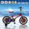 велосипед детей велосипеда 20  более дешевых малышей прошел CE Jsk-Gkb-032