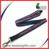 Отсутствие Minimum Custom Printing Lanyards Order для Sale
