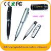 De Aandrijving van de Pen van de Aandrijving van de Flits van de Schijf USB van het Geheugen van het Embleem van de douane (EP027)