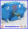 B-Querwellen-Fahrwerk-Reduzierer (DB1~DB4)