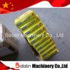 HochtemperaturTeflon Tape für Plastic Bags Making Machine