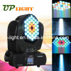 mini LED viga de 36*5W