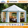 Sale를 위한 6X6 Canopy Tent Circus Tents