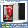 FHD Mtk6592 Octa Core 2GB RAM 3G Dual SIM Best 7 Tablet 2014 (PMO746L)