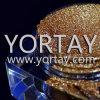 La pintura de aerosol metálica colorea el pigmento de la perla (YT4051)