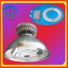 lâmpada elevada da baía da indução 40W-300W barato (RZHL)