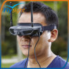 Изумлённые взгляды B18 Fpv Racing HDMI Video для Storm Racing Drone GPS With Dji Naza V2 GPS System