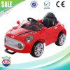 Carro 2017 barato dos miúdos dos brinquedos do modelo novo de China