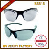 S5515 Cat3 UV400 Prius Xtrem Sports CE Sun Glasses