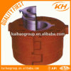 API 7k Oilfiled Msp Master Bushing et Insert Bowl pour Rotary Table