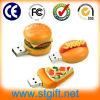Диск USB стандартной Гамбург CE изготовления Китая еды RoHS внезапный