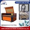 Preço CS1290 da máquina de estaca do laser