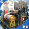 변압기를 위한 포일 감기 기계