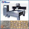 Solo profesional principal para la maquinaria del grabado de madera del CNC