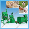 最もよい価格の機械を作るヤギの供給の餌