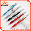 Buon Quality Promotion Pen per Logo Printing (BP0183)