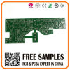 Fr4 94V0 Material PCB From Good Reputation Manufacturer