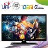 24-Inch Full HD Smart LED Fernsehapparat