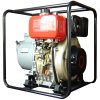 Água Pump de KDP20 3.5hp/370LM Highquality Diesel