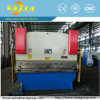 Bending Press Brake Machine Professional Manufacturer with Negotiable Price