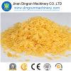 Chaîne de fabrication d'Equipemnt de nourriture artificielle alimentaire de riz (SLG)